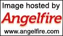 http://bahaisofutah.angelfire.com/adamandeve.jpg